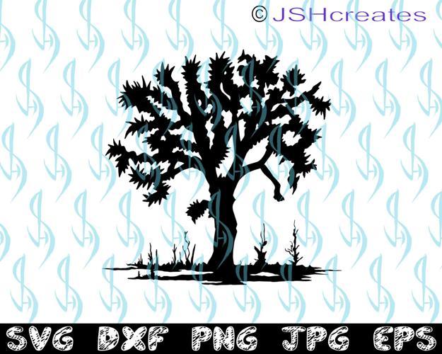 e6db153b2 Tribal Scorpion SVG Design (Royalty Free) - JSHcreates
